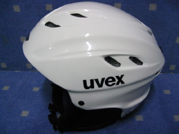 uwex x-ride Junior
