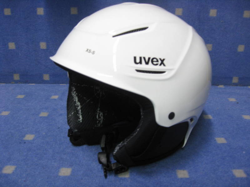 UVEX p 1 us Junior