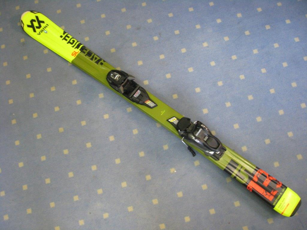 Racetiger Junior +Bi.V Motion 7,0 JR